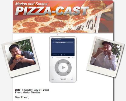 pizza pix